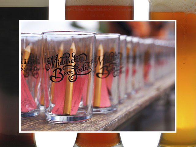Food-EatsEvents-MiddletonBeerFestGlasses2-09172015.jpg