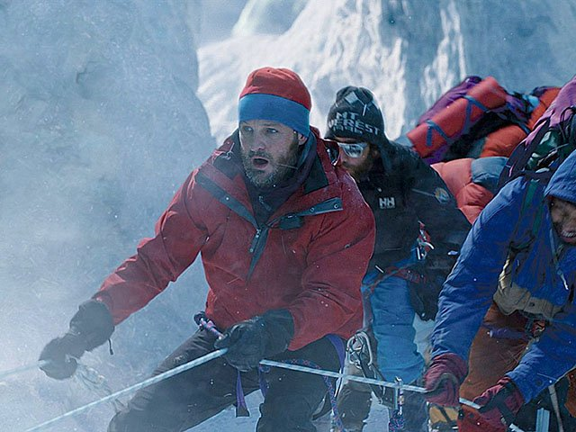 Screens-Everest-09172015.jpg