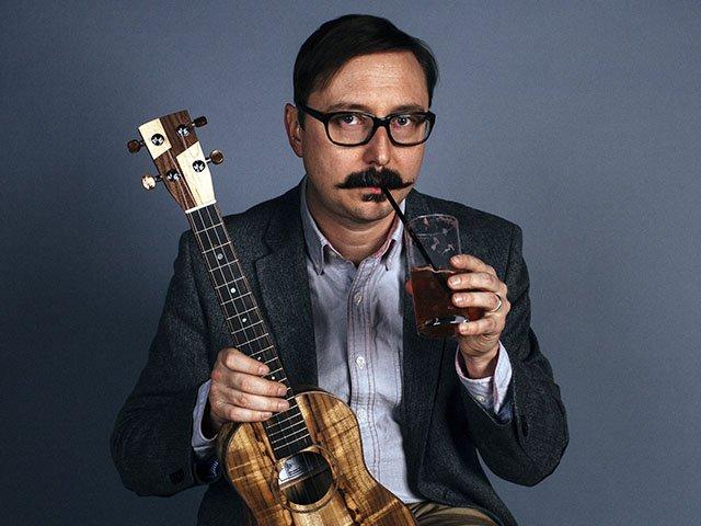 Comedy-John-Hodgman-crBexFinch-09172015.jpg