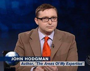 Comedy-John-Hodgman-Daily-Show-09172015.jpg