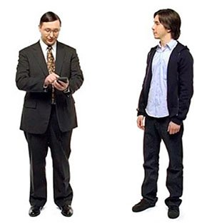 Comedy-John-Hodgman-Justin-Long-09172015.jpg