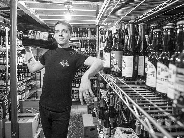 Cicerone-RuffinJosh-crSharonVanorny-Drinks2015.jpg