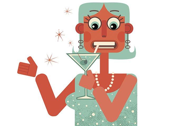 ProTips-TasteTest-crJoeRocco-Drinks2015.jpg