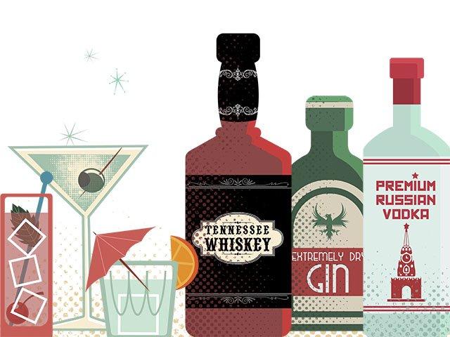ProTips-QualityIngredients-crJoeRocco-Drinks2015.jpg