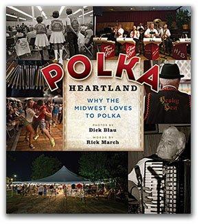 Book-PolkaHeartland-290-09242015.jpg