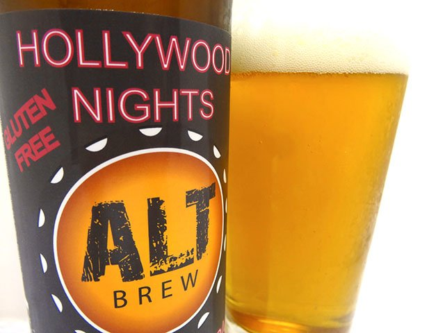 Beer-GreenviewAltBrew-HollywoodNights-crRobinShepard-09242015.jpg