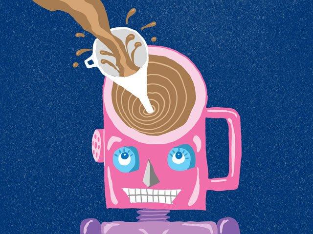 Coffee-BassettStBrunchClub-crPhilipAshby-09242015.jpg
