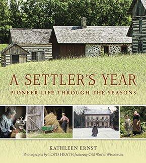Books-SettlersYear-bookcover-09242015.jpg