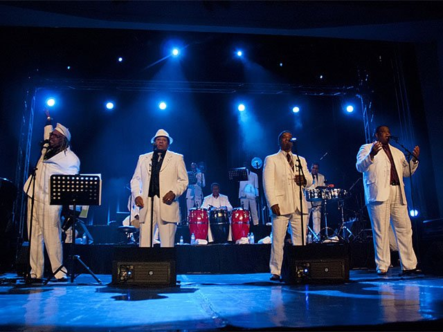 Cover-AfroCubanAllStars-OffFest-09242015.jpg