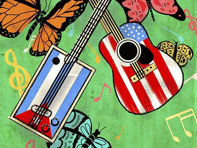 Cover-CubaConnection-crAshleySeilSmith-09242015.jpg