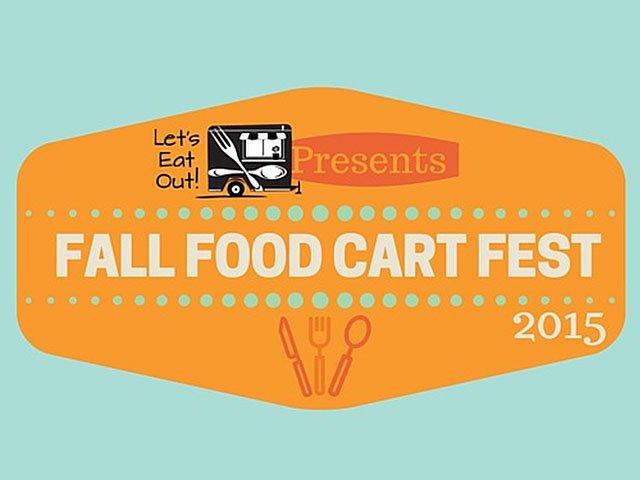 Eats-Fall-Food-Cart-Fest-09242015.jpg