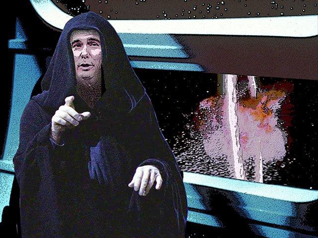 Madland-Walker-Star-Wars-crDMM-09262015.jpg