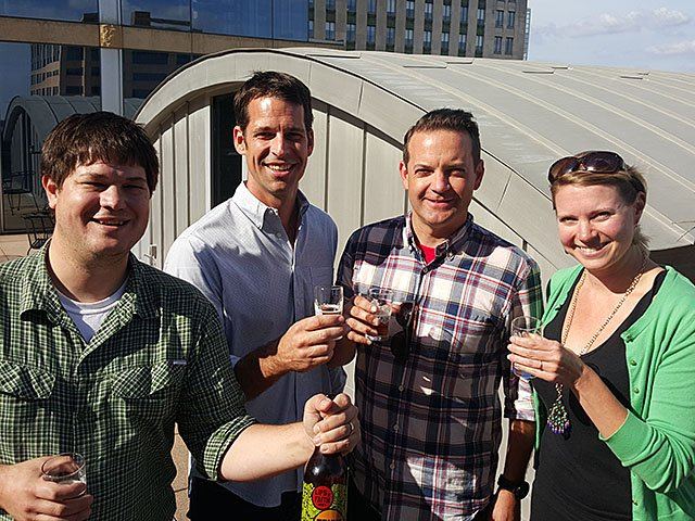 Beer-IsthmusCraftBeerWeek-crKBailey-09252015.jpg