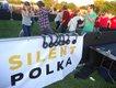 OctoBEERfest-Polka-crRobinShepherd.jpg