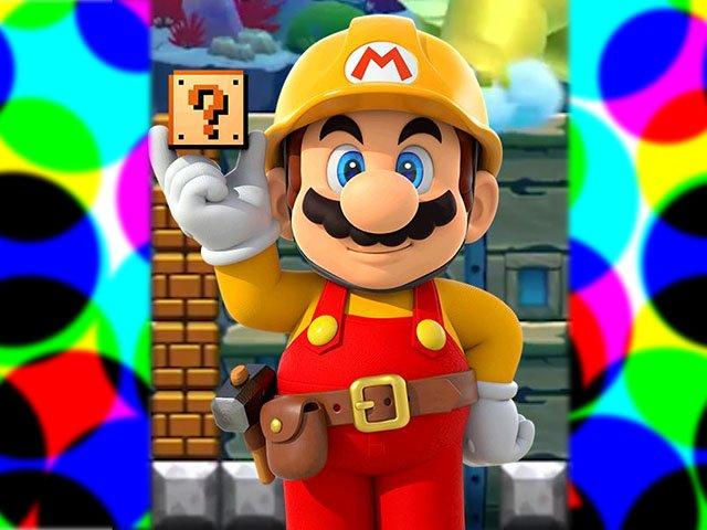 Screens-Games-SuperMarioMaker-09282015.jpg