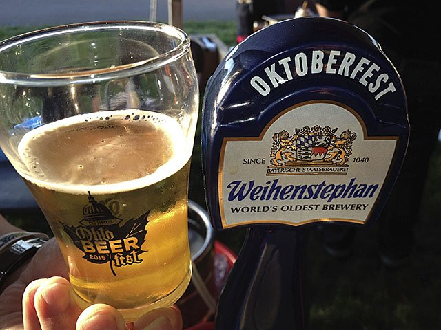 OctoBEERfest-weihenstephan-crRobinShepherd.jpg