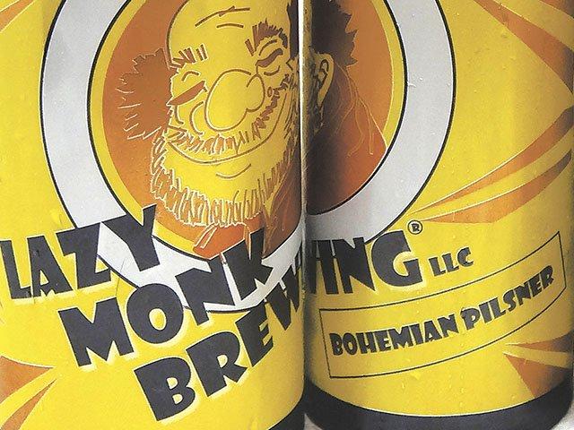 Beer-LazyMonkBohemianPilsner-crRobinShepard-10012015.jpg