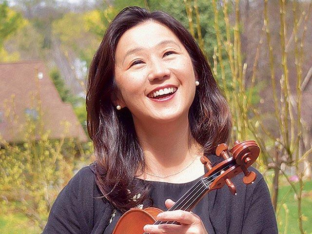 Picks-Mad-Bach-Musicians-Kangwon-Kim-crRoyKim-10012015.jpg