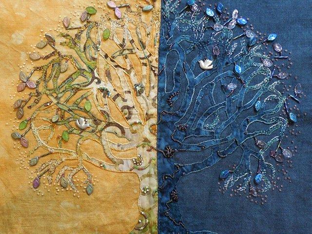 Picks-Stitch-by-Stitch-Tree-of-Life-crCynthiaQuinn-10012015.jpg