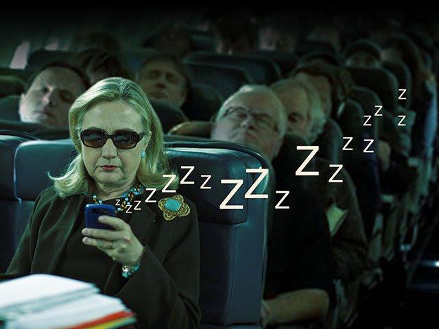 Citizen-Dave-Clinton-emails-10052015.jpg