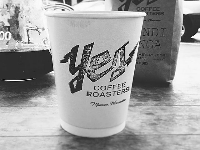 coffee-YesCoffeeRoasters-10082015.jpg