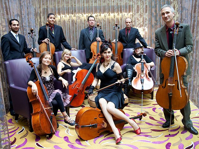 Picks-Portland-Cello-Project-crTarinaWestlund10082015.jpg