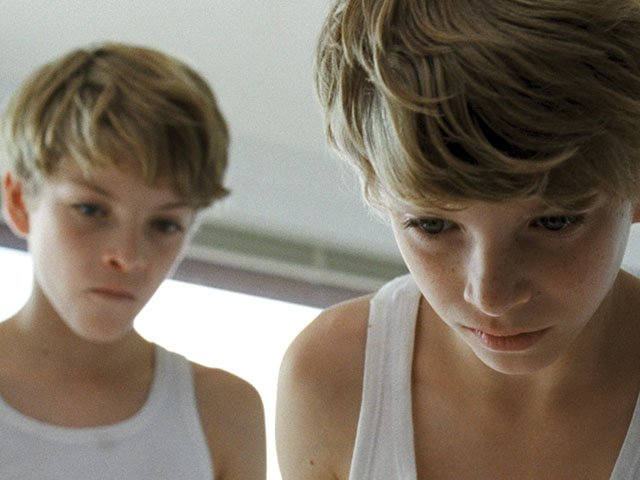 Screens-Goodnight-Mommy-10082015.jpg