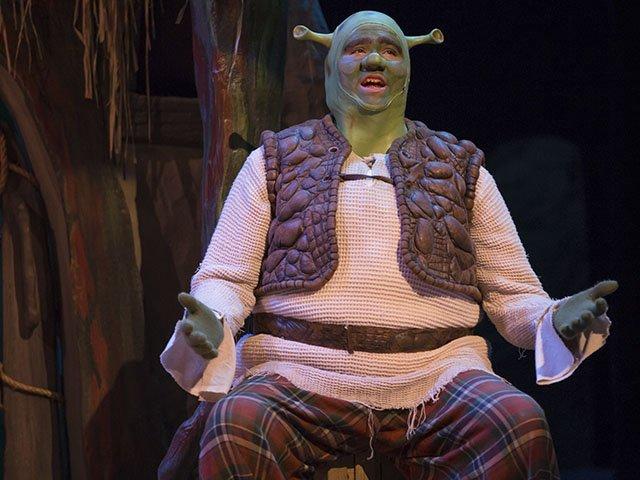 Stage-Shrek-crAdamBrown-10122015.jpg