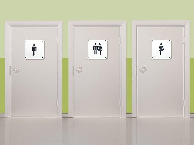 tellall-transgender-10082015.jpg