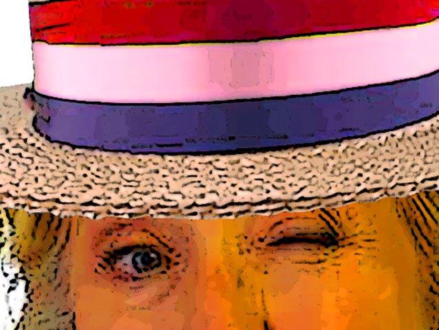 Citizen-Dave-Political-Insincerity-crDMM-10132018.jpg