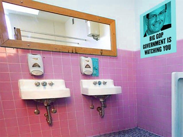 Citizen-Dave-Transgender-Restrooms-10142015.jpg