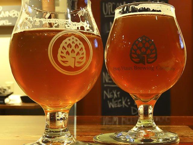 Beer-HopHausVerona-crRobinShepard-10142015.jpg