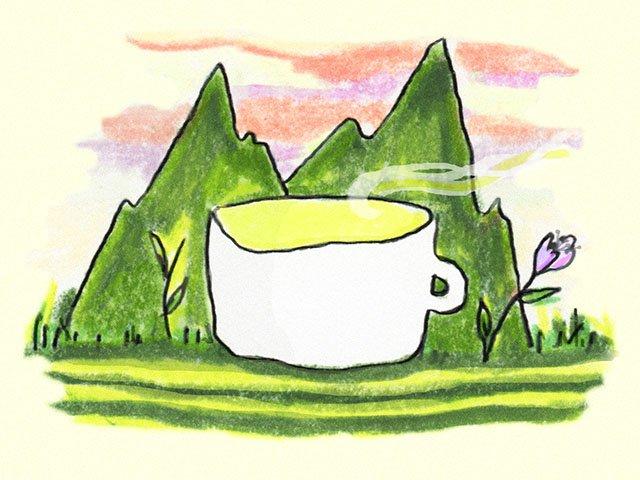 Tea-JadeMountain-crJuneTate-10152015.jpg