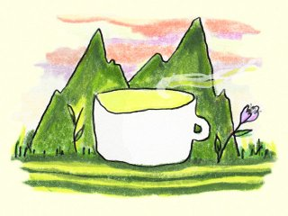 Tea-JadeMountain-crJuneTate-10152015.jpg