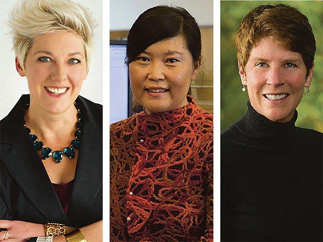 News-Tech-STEM-Women-10152015.jpg