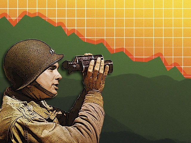 Opinion-Walker-economy-crDMM-10152015.jpg