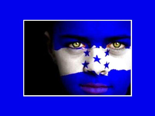 Contents-HonduranFlagChild-10152015.jpg