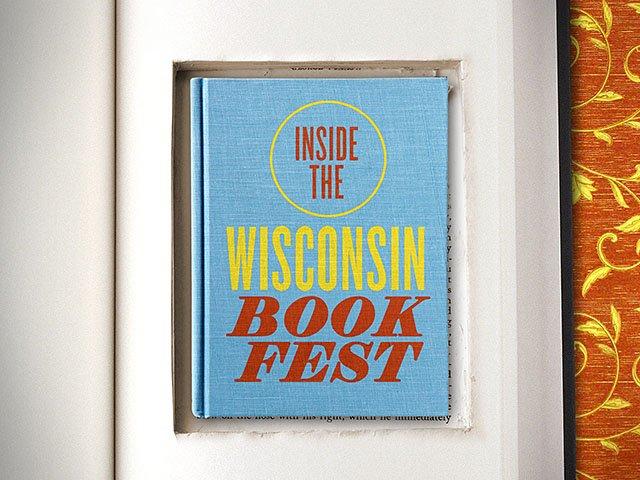 Cover-BookFest-HiddenBook-10152015.jpg