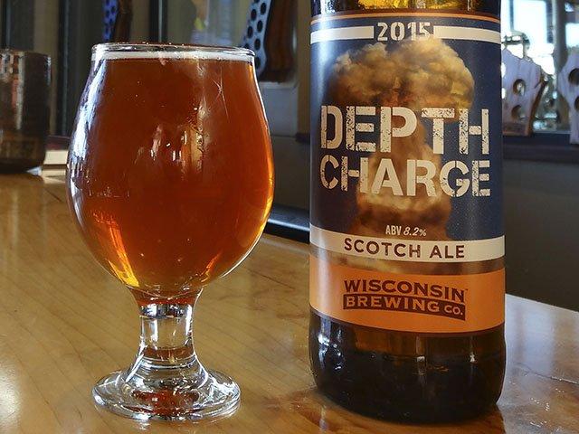 Beer-WBC-DepthCharge-crRobinShepard-10222015.jpg