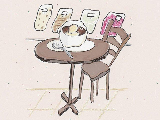 Coffee-LaCoppaGelato-Affogato-crJuneTate-10222015.jpg