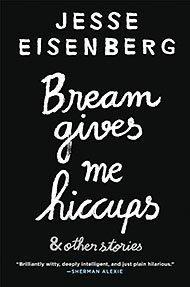 Books-BreamGivesMeHickups-10222015.jpg
