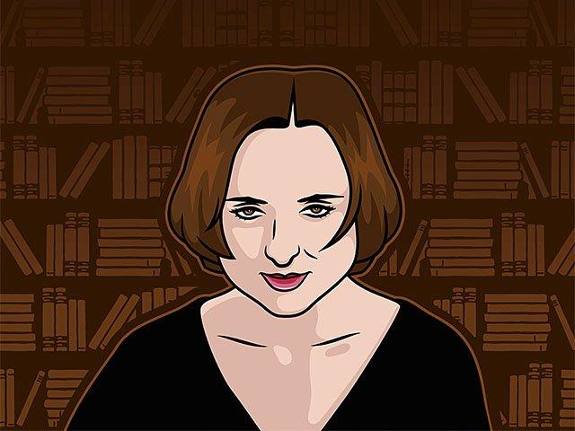 Books-VowellSarah-crCodyBond-10222015.jpg