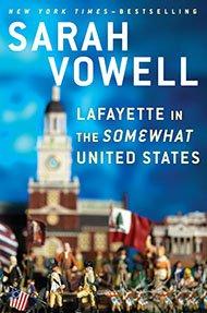 Books-VowellSarah-Lafayette-10222015.jpg