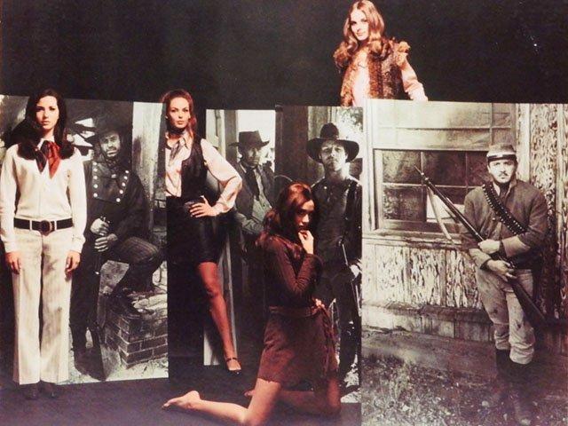 Vinyl-Buckaroos-Teaser-10292015.jpg