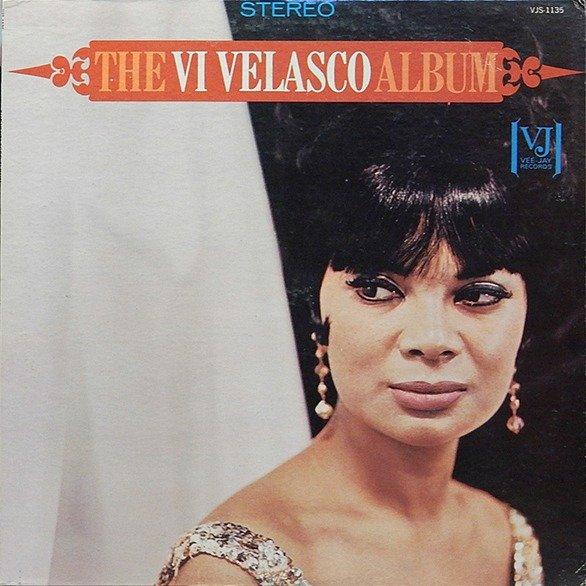 music-vinyl-cave-velasco.jpg