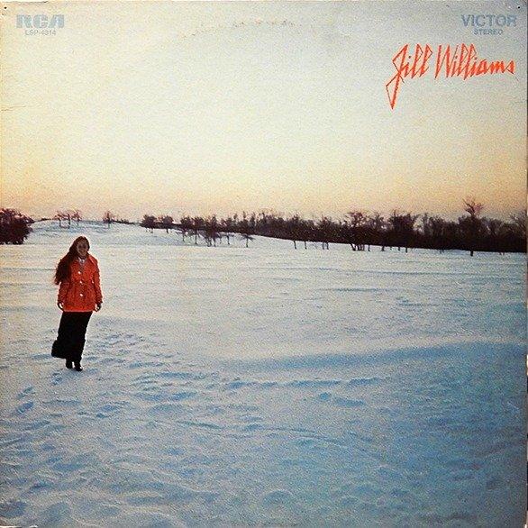 music-vinyl-cave-williams.jpg