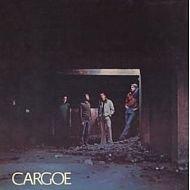 music-vinyl-cave-cargoe.jpg