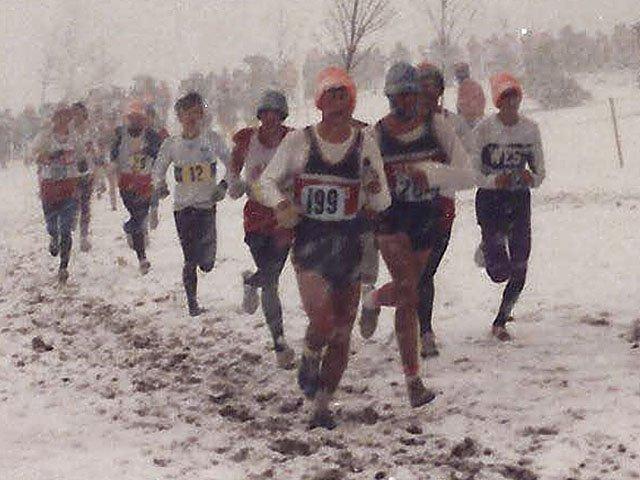 Sports-AnimalKeepers-1985-State-Meet-10292015.jpg