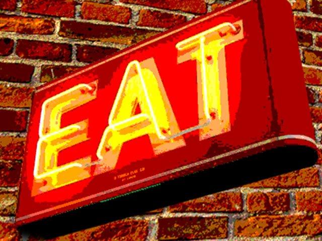 food-Eats-Events-10292015.jpg