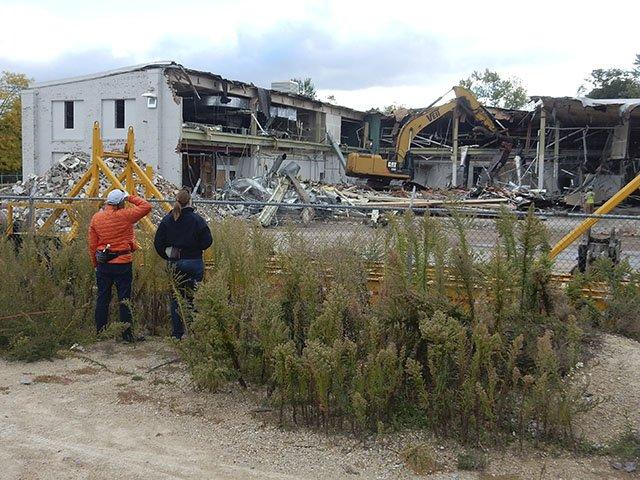 News-State-Archive-Demolition-crDMM-10292015.jpg